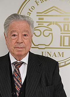 Jose Luis Mateos Gomez