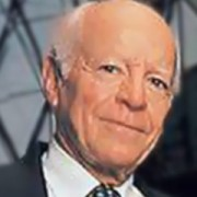 IQ. José Mendoza Fernández