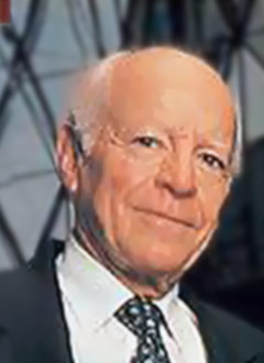 Jose Mendoza Fernandez
