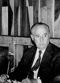 Manuel Madrazo Garamendi