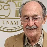 IQ. Rafael Pardo Grandison