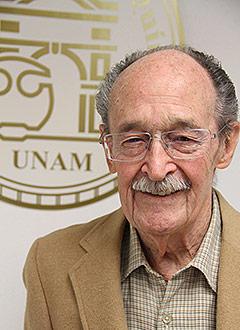 Rafael Pardo Grandison