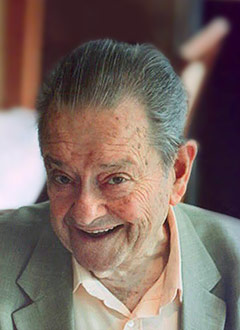 Santos Soberon Salgueiro