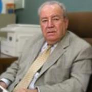 Dr. Armando Xavier Padilla Olivares
