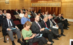 Reunión Anual de Asamblea