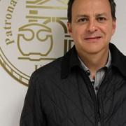 DR. Juan Mata Sandoval