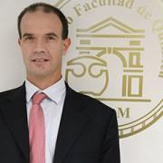 DR. Sergio Valentinotti