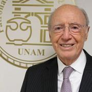 IQ. Jaime Lomelín Guillén