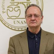 IQ. Lars Christianson Viesca