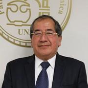 MI. Celestino Montiel Maldonado