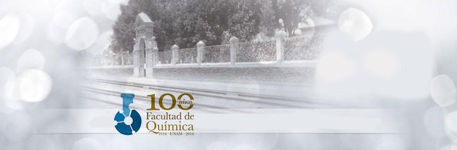 Ceremonia Conmemorativa del Centenario