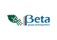 Beta Grupo Petroquímico