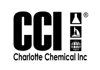 Charlotte Chemical Inc