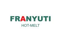Franyuti