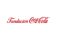 Fundación Coca-Cola