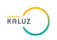 Fundación Kaluz