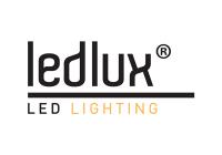 LedLux