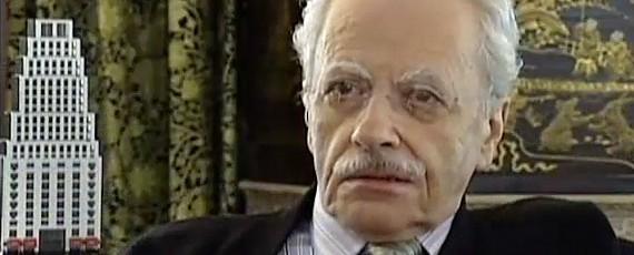 Ingeniero Benito Bucay