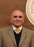 IQ. Nicolás Rodríguez Martínez