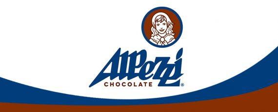 Visita a Alpezzi