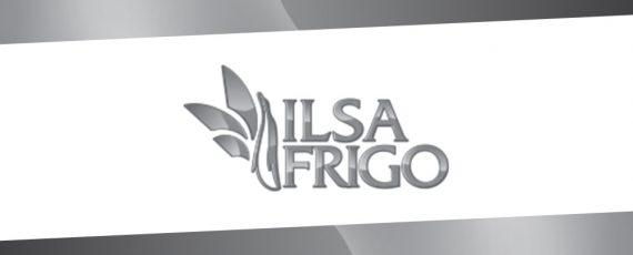 Visita a ILSA FRIGO