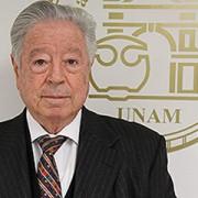 Dr. José Luis Mateos Gómez