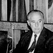 IQ. Manuel Madrazo Garamendi