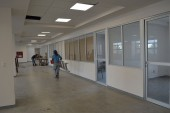 Edificio_Mario_Molina_04