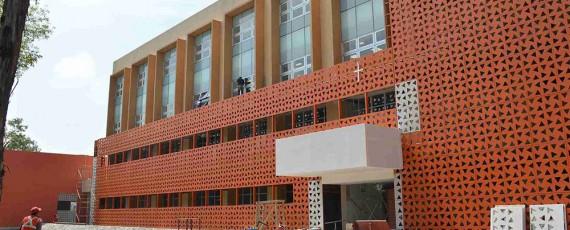 Edificio_Mario_Molina_Destacada