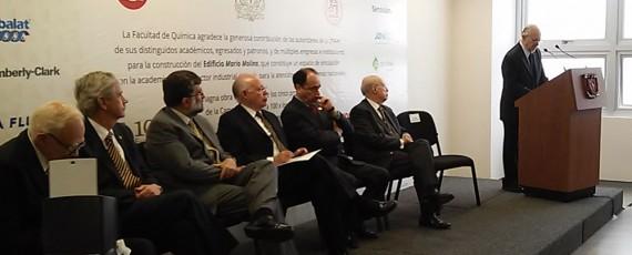 Nota_inauguracion_Edificio_Mario_Molina