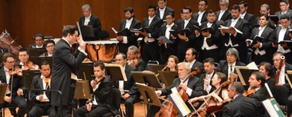 Nota_concierto_centenario_01