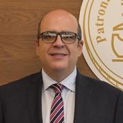 IQ Francisco Giral López