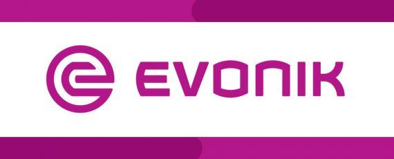 Visita a EVONIK