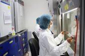 Visita Genomma Lab Internacional