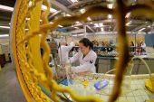 Desarrolla la FQ un modelo estratégico de vinculación con el sector productivo