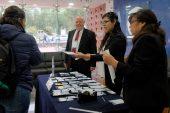 Presentan Programa de Vinculación Grupo de Empresas Amigas de la FQ
