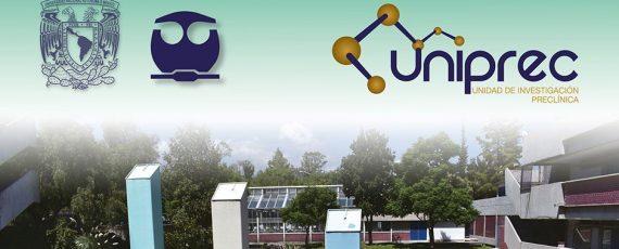 La FQ de la UNAM ya puede hacer pruebas para diagnóstico de COVID-19