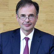 Ing. César Pérez Barnés